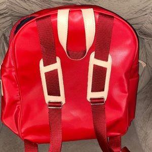 Jon Hart Large Backpack